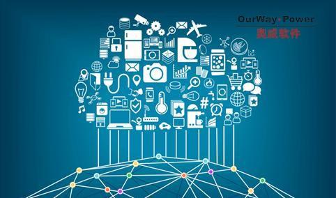 商业智能bi分析系统