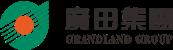 建安装饰行业BI