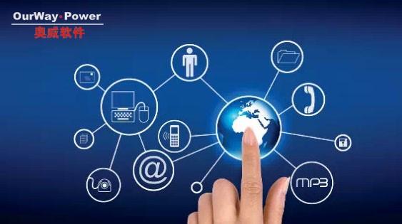 电商运营+商业智能BI