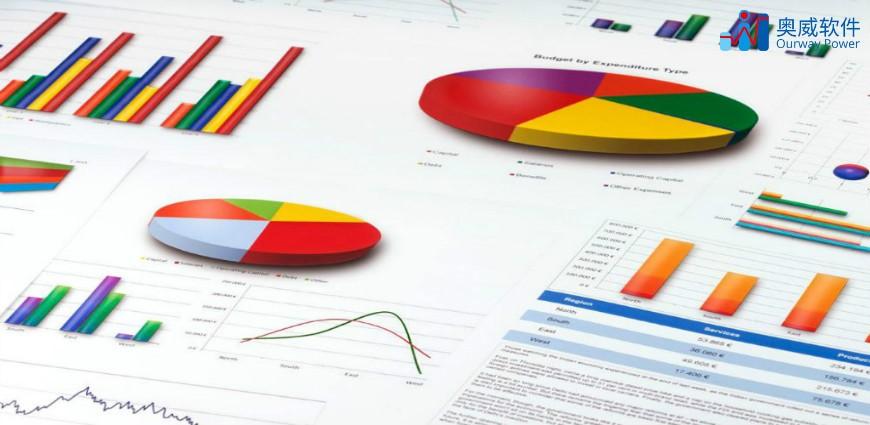 大数据分析工具