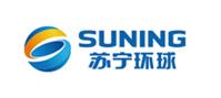 """<span style=""""font-size:16px;font-family:Microsoft YaHei;"""">江苏环球(NC)</span>"""